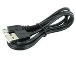 XTAR USB Micro Kabel for lading
