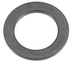 OS-22620003 THRUST WASHER  37SZ.21-32