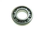 OS-22630002 BALL BEARING (R) 25-32F.FS30.26SC