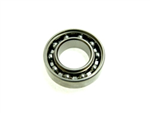 OS-22631019 BALL BEARING  CZ.FT.FF.IL