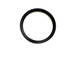 OS-23715000 CARBURETTOR SEAL RING (S-15) 20K.21D