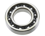 OS-23730000 BALL BEARING (R) 21RZ.37SZ