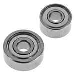 OS-74004063 BEARING SET FOR OMA-2810.2815