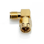 iFlight SMA 90deg Antenna Connector