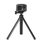Alu Tripod for Osmo Action