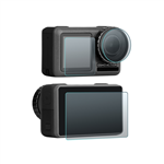 Protective Film for Osmo Action Lens and Screen