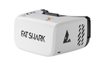 Fat Shark Recon V3 FPV-Briller