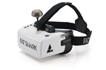 Fat Shark Scout FPV Briller/Goggles