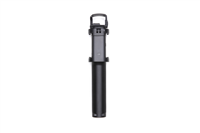 DJI Osmo Pocket Part01 Extension Rod