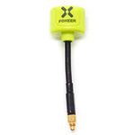 Foxeer Lollipop 3 Straight MMCX Fluo Green 2st