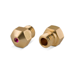 PrimaCreator MK10 Ruby Nozzle 0,4 mm - 1 pcs