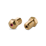 PrimaCreator ReRap M6 Ruby Nozzle 0,4 mm - 1 pcs