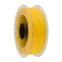 EasyPrint FLEX 95A 1.75mm 500g - Yellow