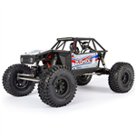 Axial Capra 1.9 Unl. Trail 4WD 1/10 Buggy Kit