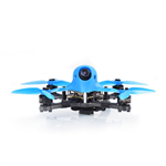 BETAFPV HX115 HD 3-4S BNF Brushless Crossfire