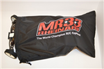 MR33 Car Transport Bag - Off Road