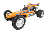 Associated Qualifier Series RC28 1:28 Race Buggy