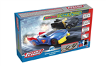 Scalextric Bilbane - Justice League 1:64