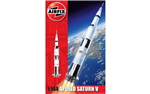 Airfix Apollo Saturn V 1:144