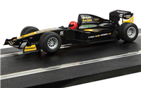 Scalextric Start F1 Racing Car - G-Force Racing