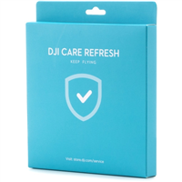DJI Mavic 2 Care Refresh (Card)