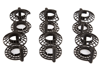 FIFISH V6 Propeller Protector