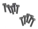 OS-79871120 Hex Head Screw M3.0x10 (10pcs)