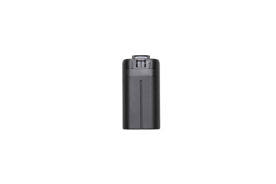 2s  2400mAh - DJI Mavic Mini Flight Battery