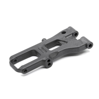 XR-302173-G Fr. Susp. Arm Long Right - Graphite