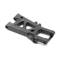 XR-303173-G Rear Susp. Arm Long Right - Graphite