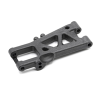 XR-303174-G Rear Susp. Arm Long Right - Graphite
