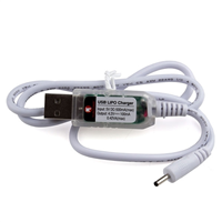 AS21420 USB Charger cable