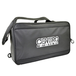 Centro bag for 1:8 og 1:10 Buggy