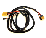 Cable Harness for DL C