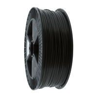 PrimaSelect PLA 1.75mm 2,3 kg - Black
