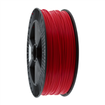 PrimaSelect PLA 1.75mm 2,3 kg - Red