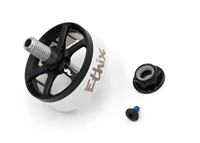 ETHIX Mr Steele Stout V3 Spare Bell 1stk