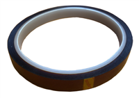 Polymide Tape Heat Resistand 9mm x 32m