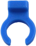 Creality 5 mm Clamp