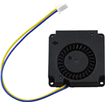 Creality 3D CP-01 Filament cooling fan