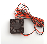 Creality 3D Ender 5 Plus 4010 Axial fan
