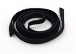 Creality 3D Ender 5 Timing belt 2GT-V6 (open)