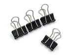 Creality Glass Plate Clips - 4-pack