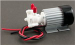 Jersey Modeler Electric Fuel Pump