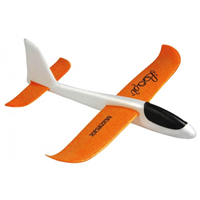 Multiplex Free Flight Model Loopi kastefly