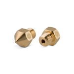 CR-10S Pro Brass Nozzle 0,8 mm - 1 pcs