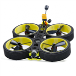 iFlight BumbleBee HD Cine 6S w/DJI Air Unit - BNF