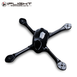 iFlight Morgoth X5 Carbon Molded FPV Racing Frame