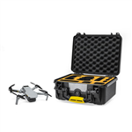 HPRC Hard Case for Mavic Mini