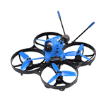 BETAFPV Beta95X DJI HD 4S BNF Brushless Crossfire